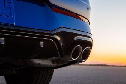 2021 Kia K5 GT 7