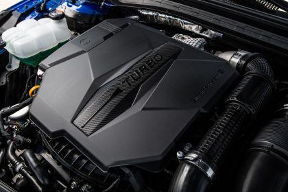 2021 Kia K5 GT 17