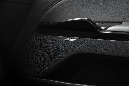 2021 Kia K5 GT 19