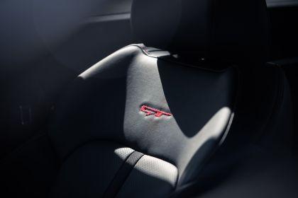2021 Kia K5 GT 25