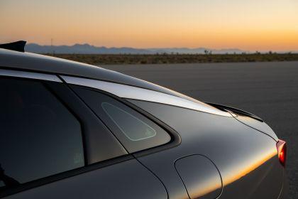 2021 Kia K5 GT-Line AWD 7