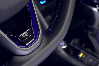 2021 Volkswagen Tiguan R 11