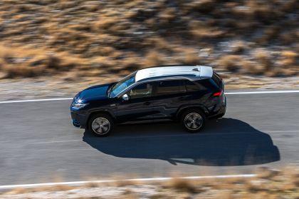 2020 Suzuki Across 96
