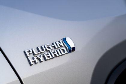 2020 Suzuki Across 178
