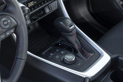 2020 Suzuki Across 186