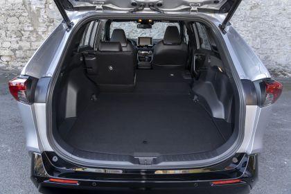 2020 Suzuki Across 194