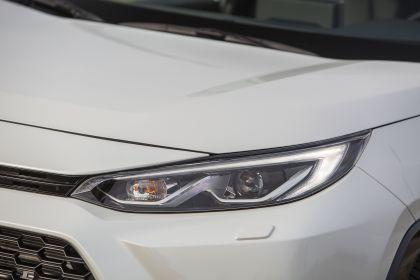 2020 Suzuki Across 245