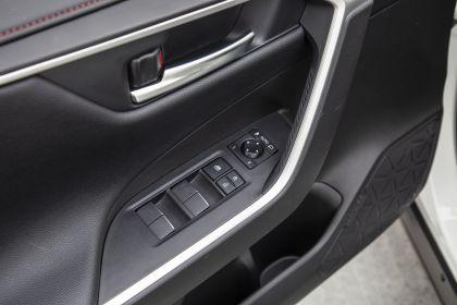 2020 Suzuki Across 295