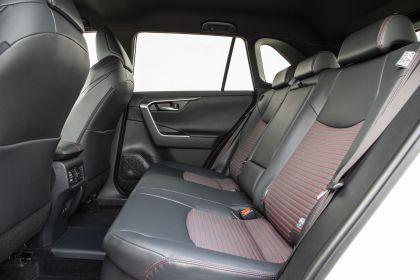 2020 Suzuki Across 300