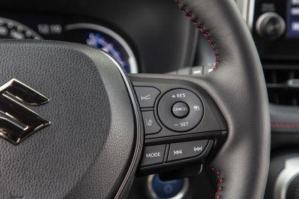 2020 Suzuki Across 312