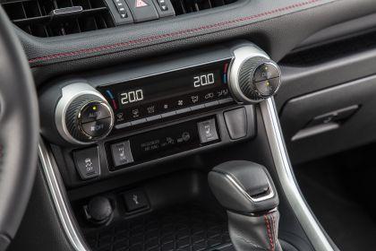 2020 Suzuki Across 319