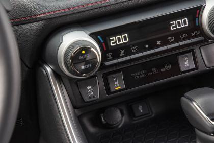 2020 Suzuki Across 323