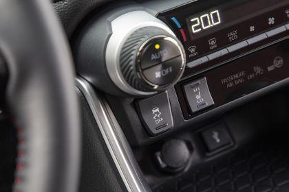 2020 Suzuki Across 325