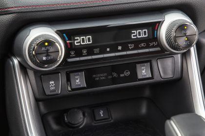 2020 Suzuki Across 326