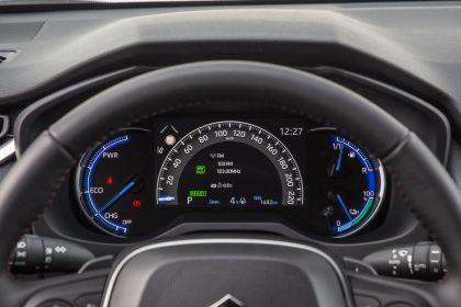 2020 Suzuki Across 335