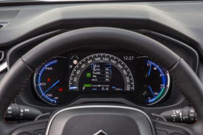 2020 Suzuki Across 338