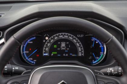 2020 Suzuki Across 339