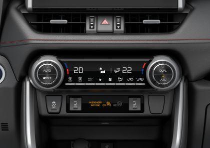 2020 Suzuki Across 365