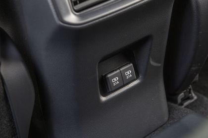 2020 Suzuki Across 370