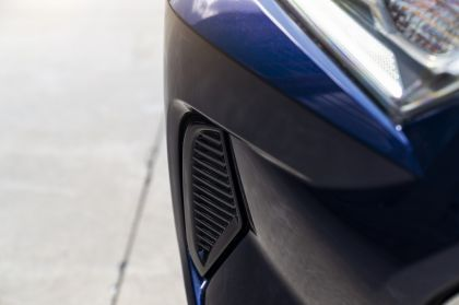 2021 Toyota RAV4 Prime SE 12