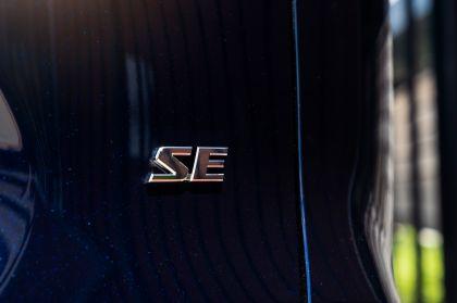 2021 Toyota RAV4 Prime SE 16