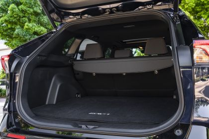 2021 Toyota RAV4 Prime SE 18