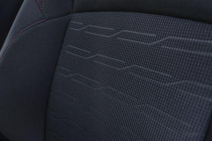 2021 Toyota RAV4 Prime SE 22