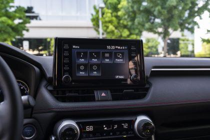2021 Toyota RAV4 Prime SE 27