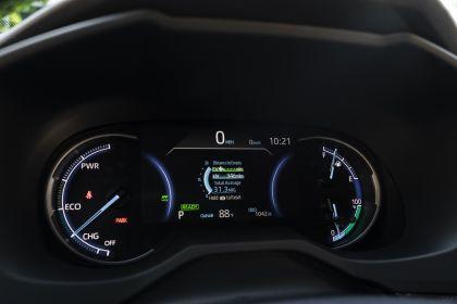 2021 Toyota RAV4 Prime SE 30