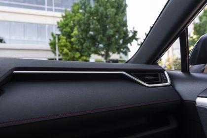 2021 Toyota RAV4 Prime SE 35