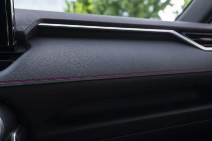 2021 Toyota RAV4 Prime SE 36