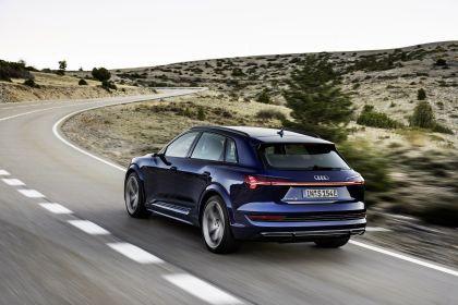 2021 Audi e-tron S 6