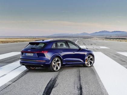 2021 Audi e-tron S 31