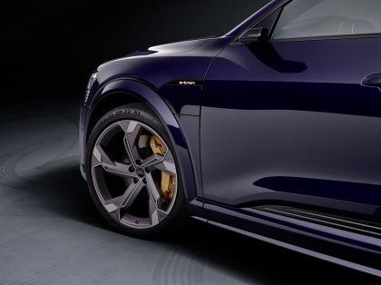 2021 Audi e-tron S 47