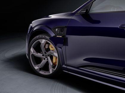 2021 Audi e-tron S 48