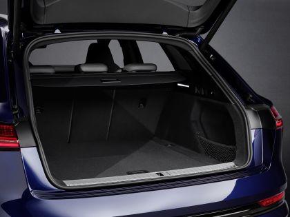 2021 Audi e-tron S 51