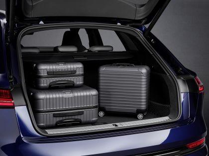 2021 Audi e-tron S 52