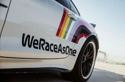 2020 Mercedes-AMG GT-R Official FIA F1 Safety Car 10
