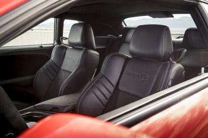 2020 Dodge Challenger SRT Super Stock 30