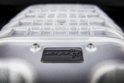 2020 Dodge Challenger SRT Super Stock 35
