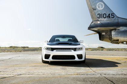 2021 Dodge Charger SRT Hellcat Redeye 8
