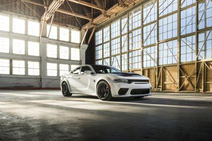 2021 Dodge Charger SRT Hellcat Redeye 13