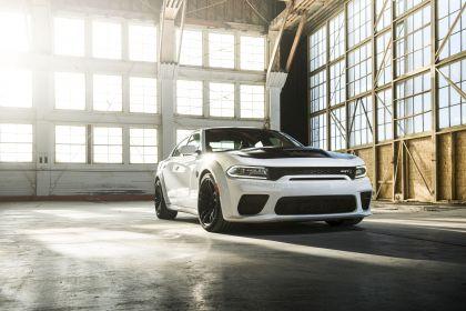 2021 Dodge Charger SRT Hellcat Redeye 14