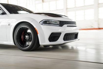 2021 Dodge Charger SRT Hellcat Redeye 36