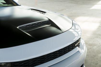 2021 Dodge Charger SRT Hellcat Redeye 38