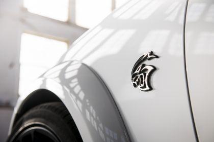 2021 Dodge Charger SRT Hellcat Redeye 40