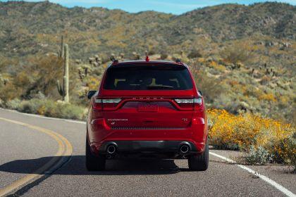 2021 Dodge Durango 20
