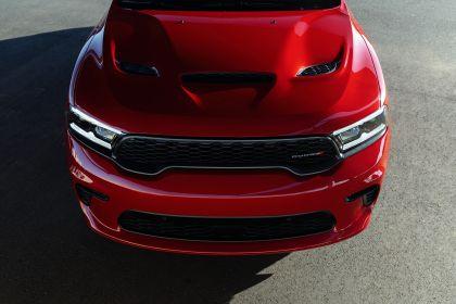 2021 Dodge Durango 23
