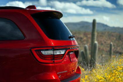 2021 Dodge Durango 30