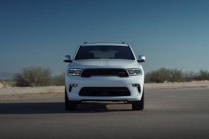 2021 Dodge Durango 34